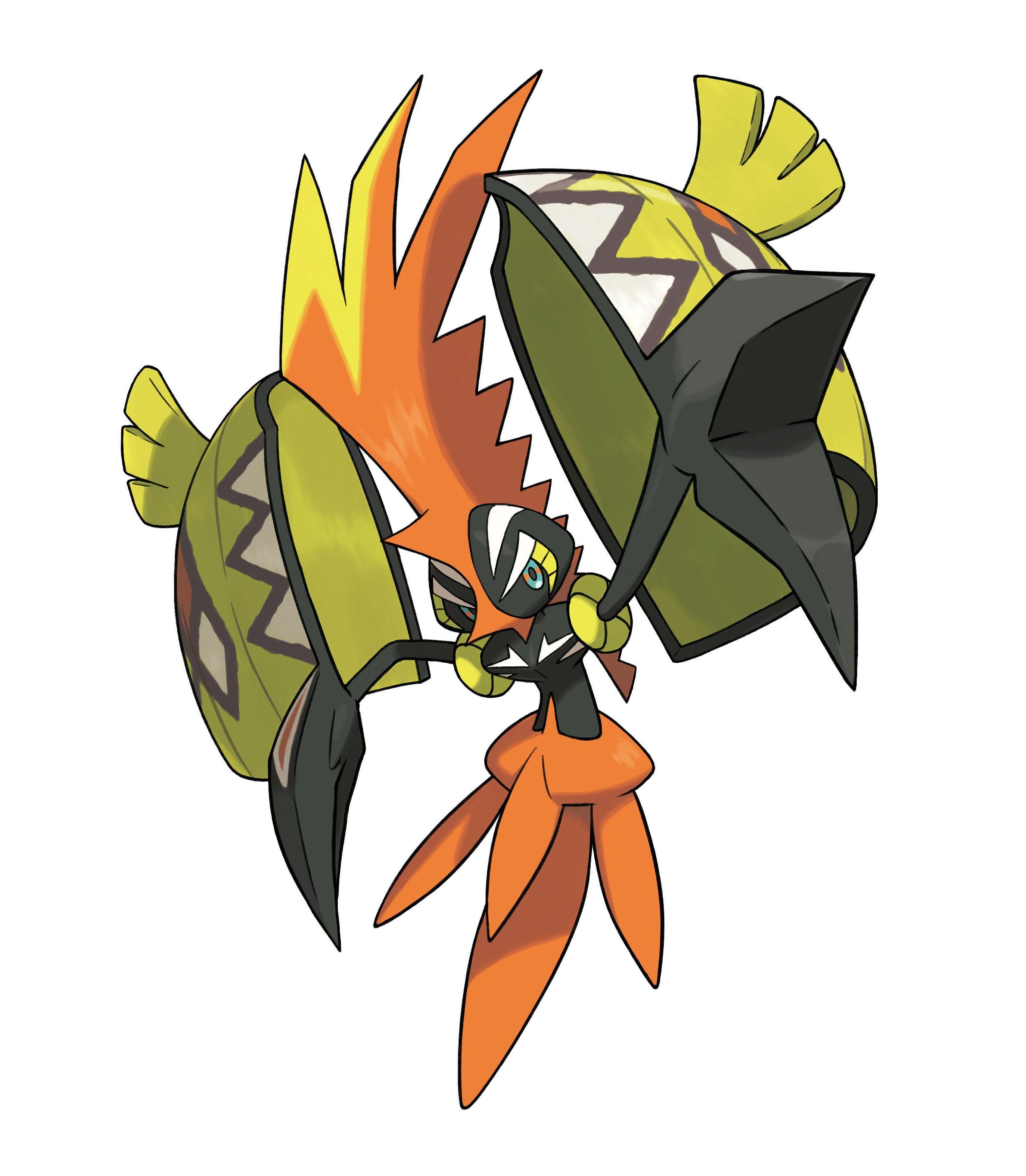 Coloriage Tokorico Pokemon Art Character Bowser