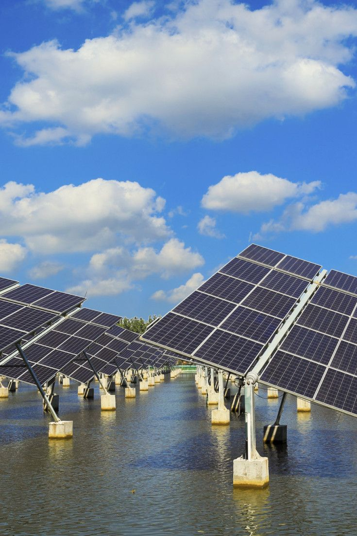 Debunking Common Myths About Solar Energy Dispelling 7 Solar Energy Myths