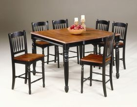 Fred Meyer Has This Set In A 60 Seats 6 Table 4