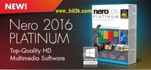 nero 2014 platinum crack keygen
