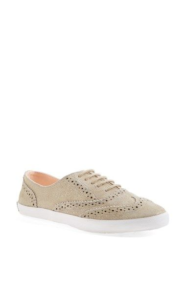 de3a70babc6f kate spade new york  lima  sneaker available at  Nordstrom