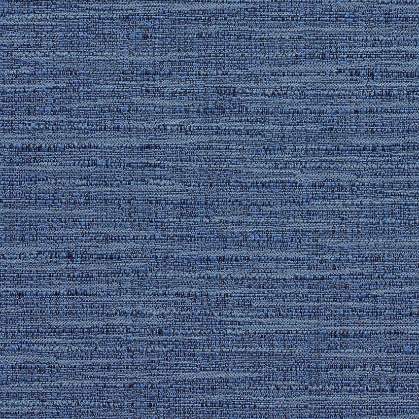 Dark Blue Tweed Textured Damask Or Jacquard Upholstery Fabric Estampas Diy Salas