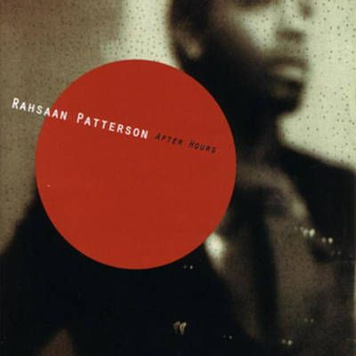 Found The Best by Rahsaan Patterson with Shazam, have a listen: http://www.shazam.com/discover/track/40324661