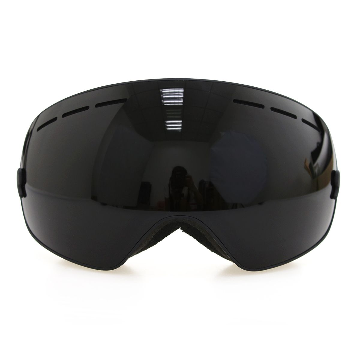 best ski goggles under 50  black ski goggles #snowboarding