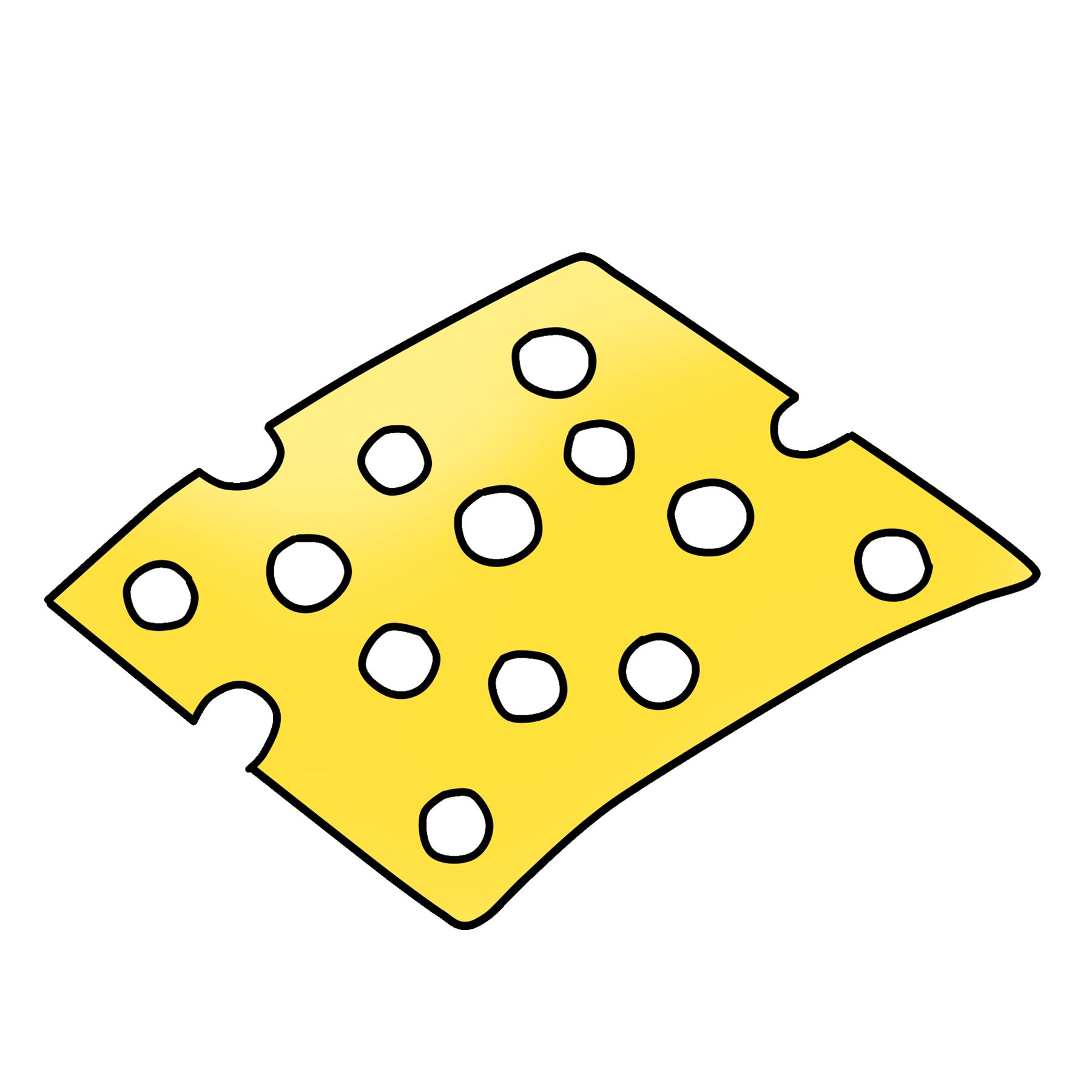 Swiss Cheese Clipart Download Graphic Clipart 4 School Clip Art Free Clip Art Graphic Includes camembert, cheddar, emmental, gorgonzola, gouda, grana padano, morbier. swiss cheese clipart download graphic
