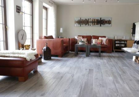 Flaviker DAKOTA DK2122R - bodenfliesen wohnzimmer modern