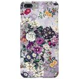 ArtsCase - SlimFit Designers Case for Apple® iPhone® 7 Plus - Purple