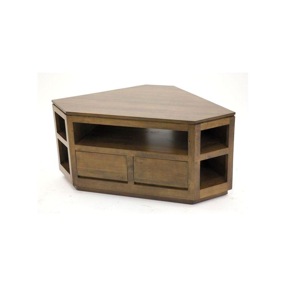 Meuble Tv Colonne Ikea meuble tv angle pier import - xml ead 2002 | basteln mit