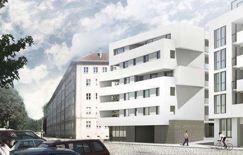 Steinhilber + Weis Stuttgart, Germany