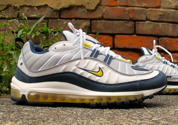 women's nike air max tailwind yellow bullet wife flirts with my friends