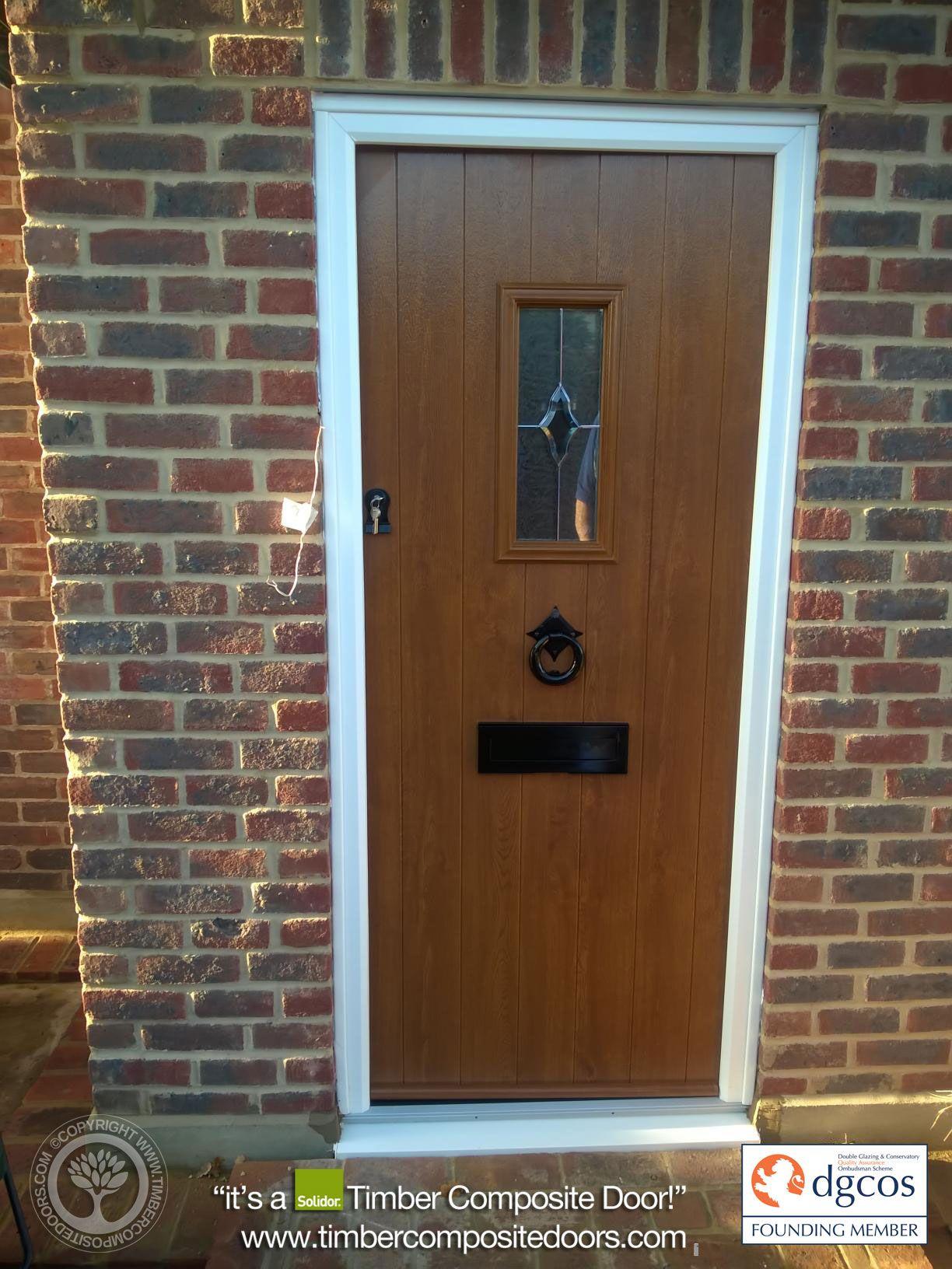 Golden-Oak-Flint-Solidor-Timber-Composite-Door-3 | Solidor ...