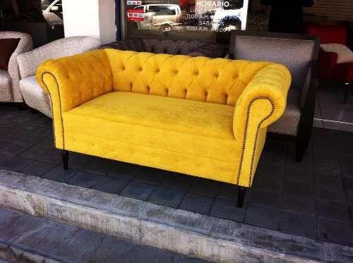 muebles moderno capitoneado - Buscar con Google | Decoracion ...