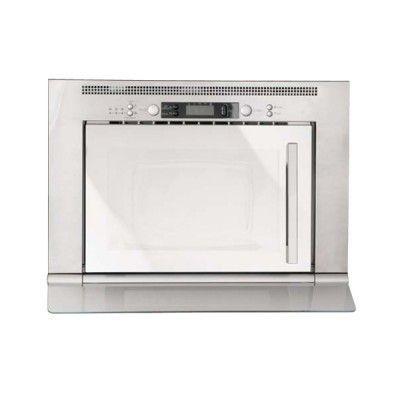 KitchenAid® 24'' Microwave Hood Combo - Sears   Sears ...