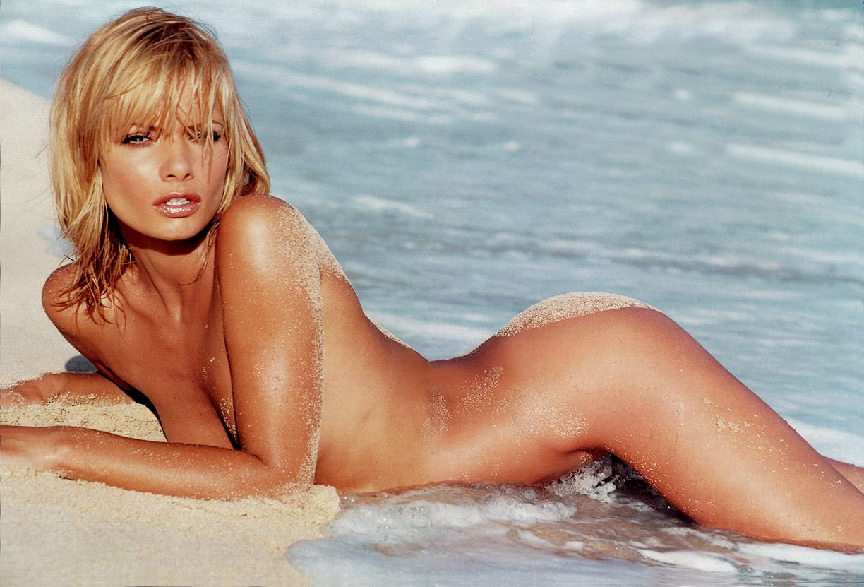 jamie presley naked pics