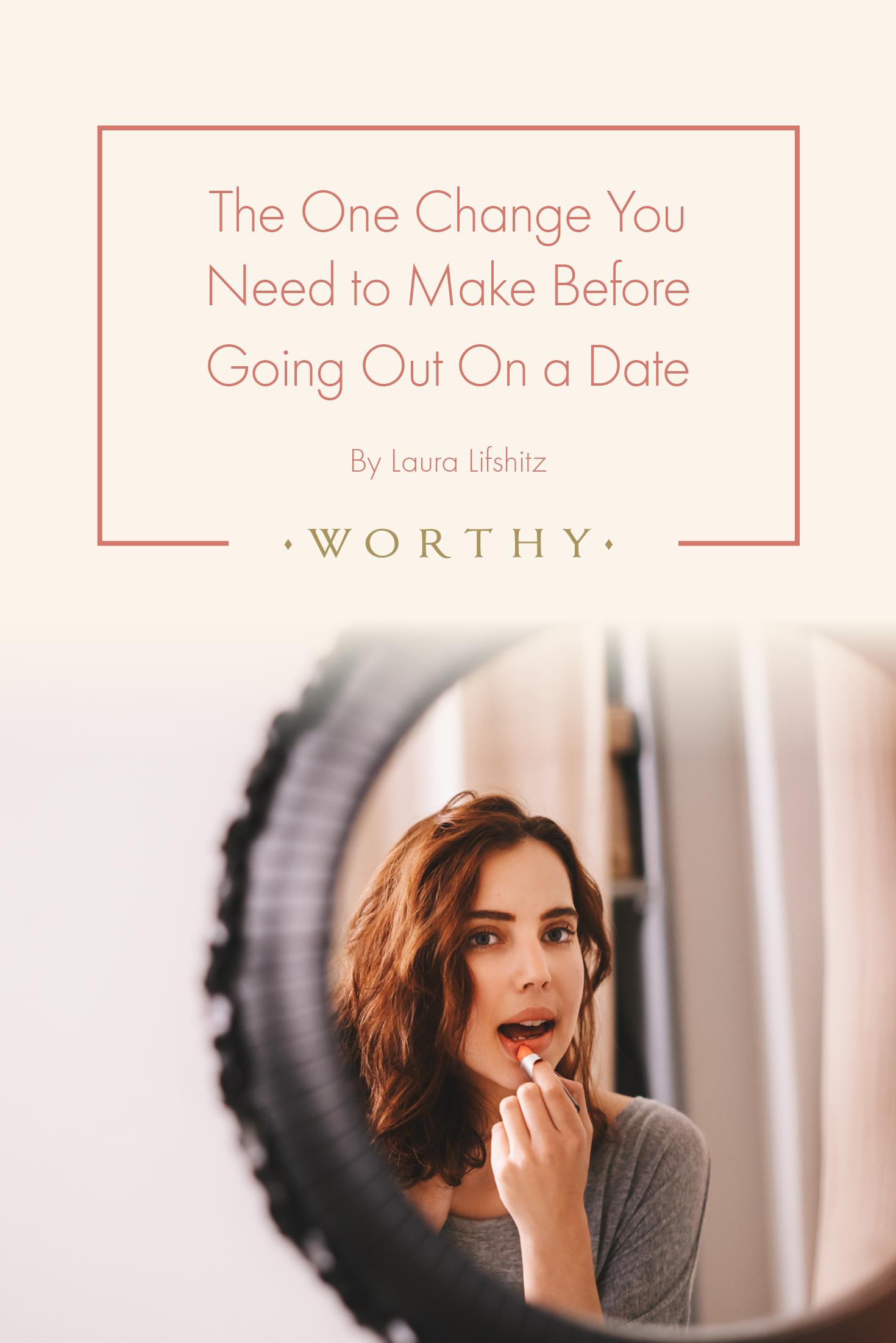 free lds dating websites