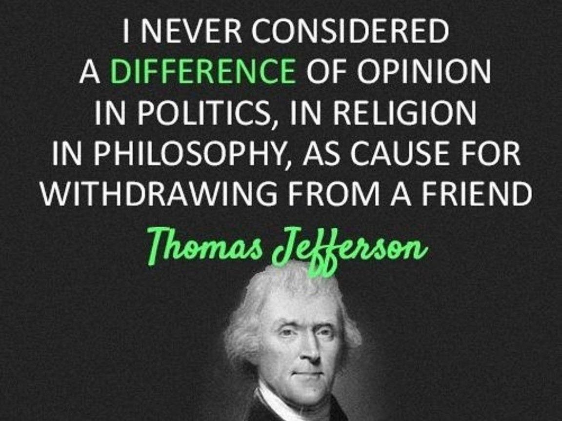 Philosophical Quotes About Friendship Pinjoanna Heath On Thomas Jefferson  Pinterest  Thomas Jefferson