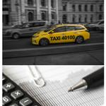 rent a cab