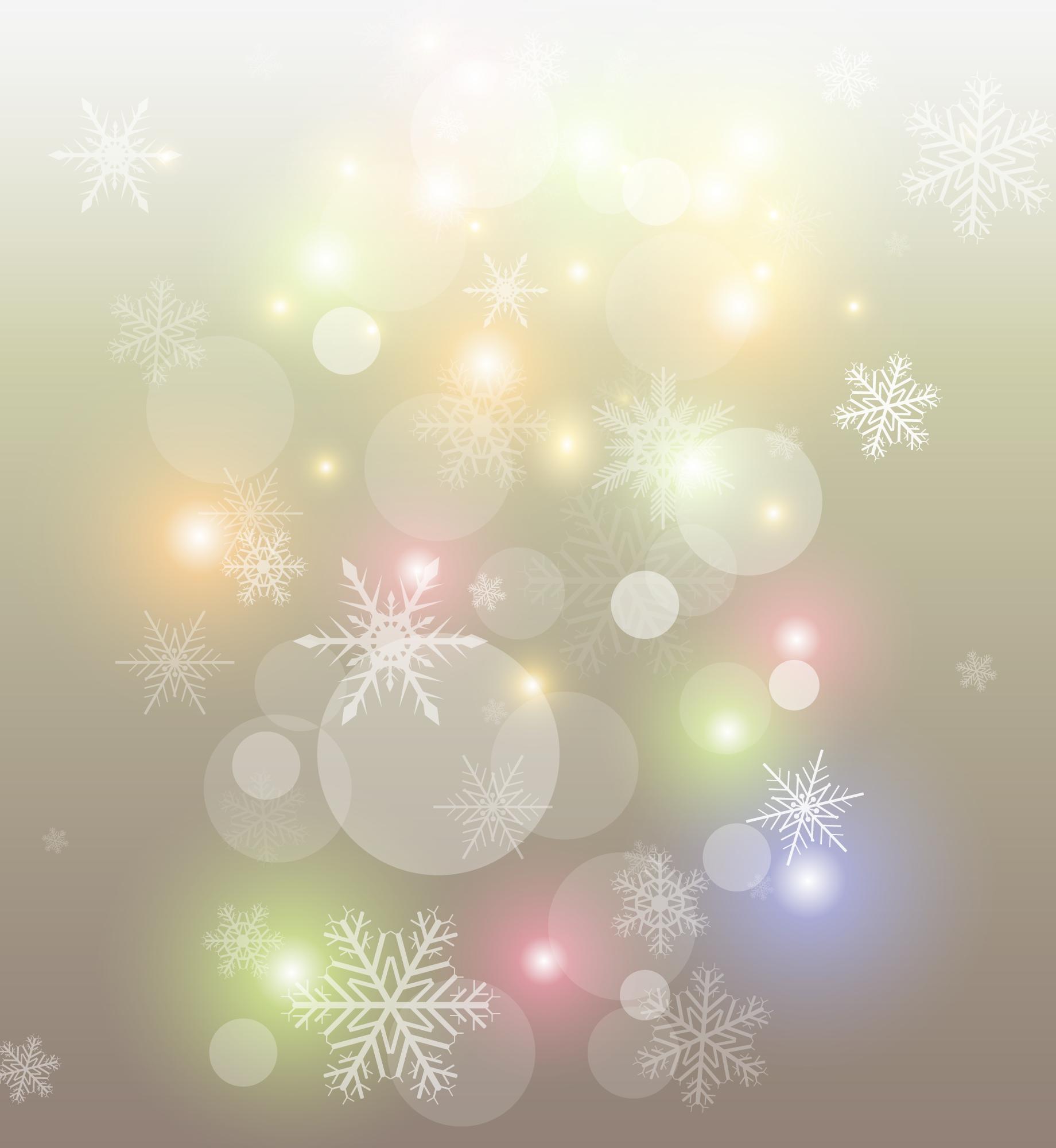 светлые картинки нового года представлена уникальная