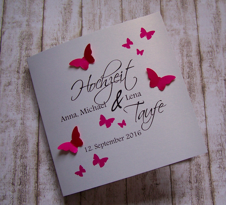 Einladung Hochzeit Taufe Einladungen Karte Hochzeit Einladungen Hochzeit