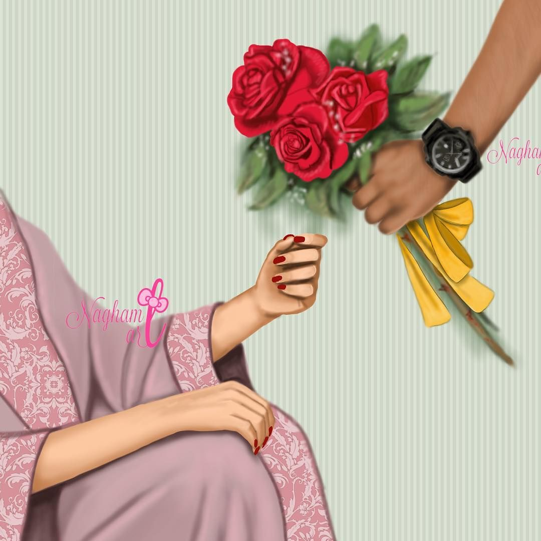 Pin On Romantic Art