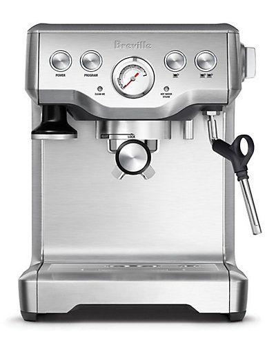 15 bar automatic espresso coffee machine professional coffee