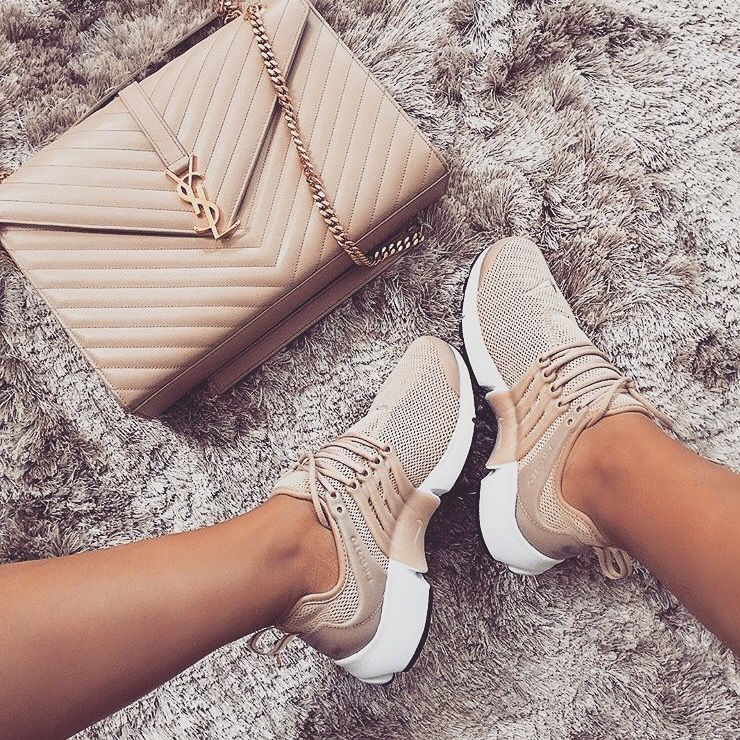 Fashion Shoes $21 on | SHOES in 2019 | Shoes, Sneakers