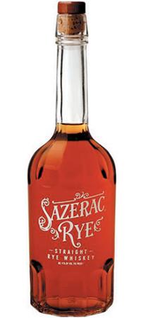 Sazarac Rye