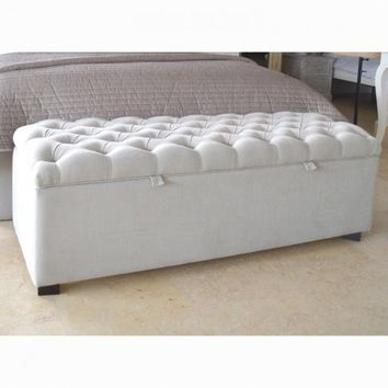 Upholstered Blanket Box Design Ideas Google Search Blanket Box End Of Bed Ottoman Storage Bench Bedroom