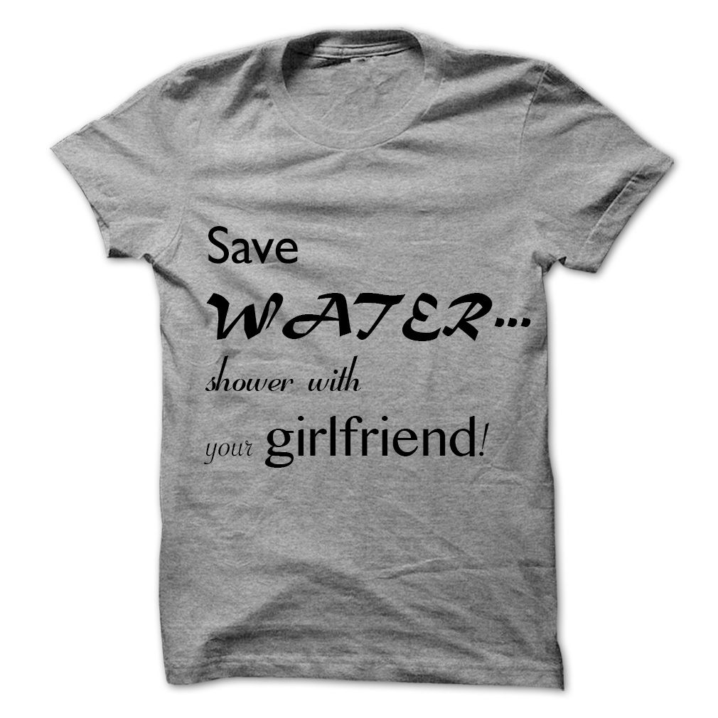 Design your own t-shirt and save it -  New Tshirt Design Save Water Solution Tshirt Sunfrog Hoodies Funny Tee