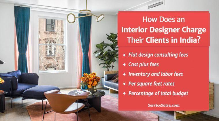 Boutiqueinteriordesign Refferal 8336801358 Interior Design