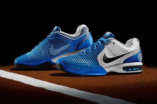 chaussure tennis nike nadal