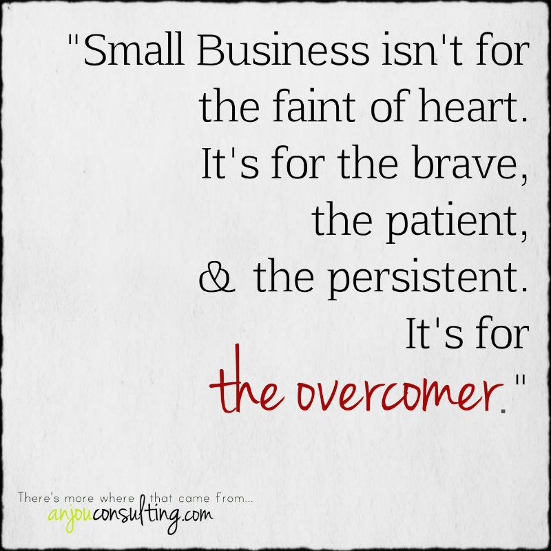 Quotes For Business