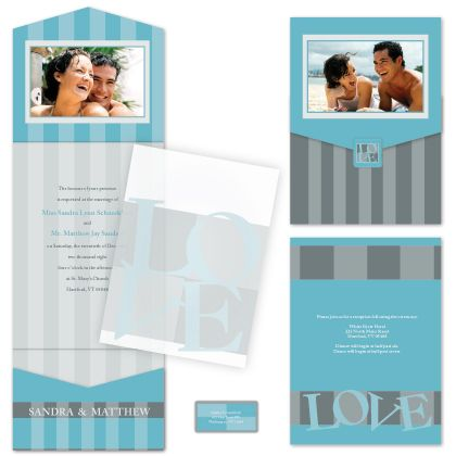 http://www.vpgifts.com/wp-content/uploads/2011/09/blue-photo-wedding-invitations.jpg