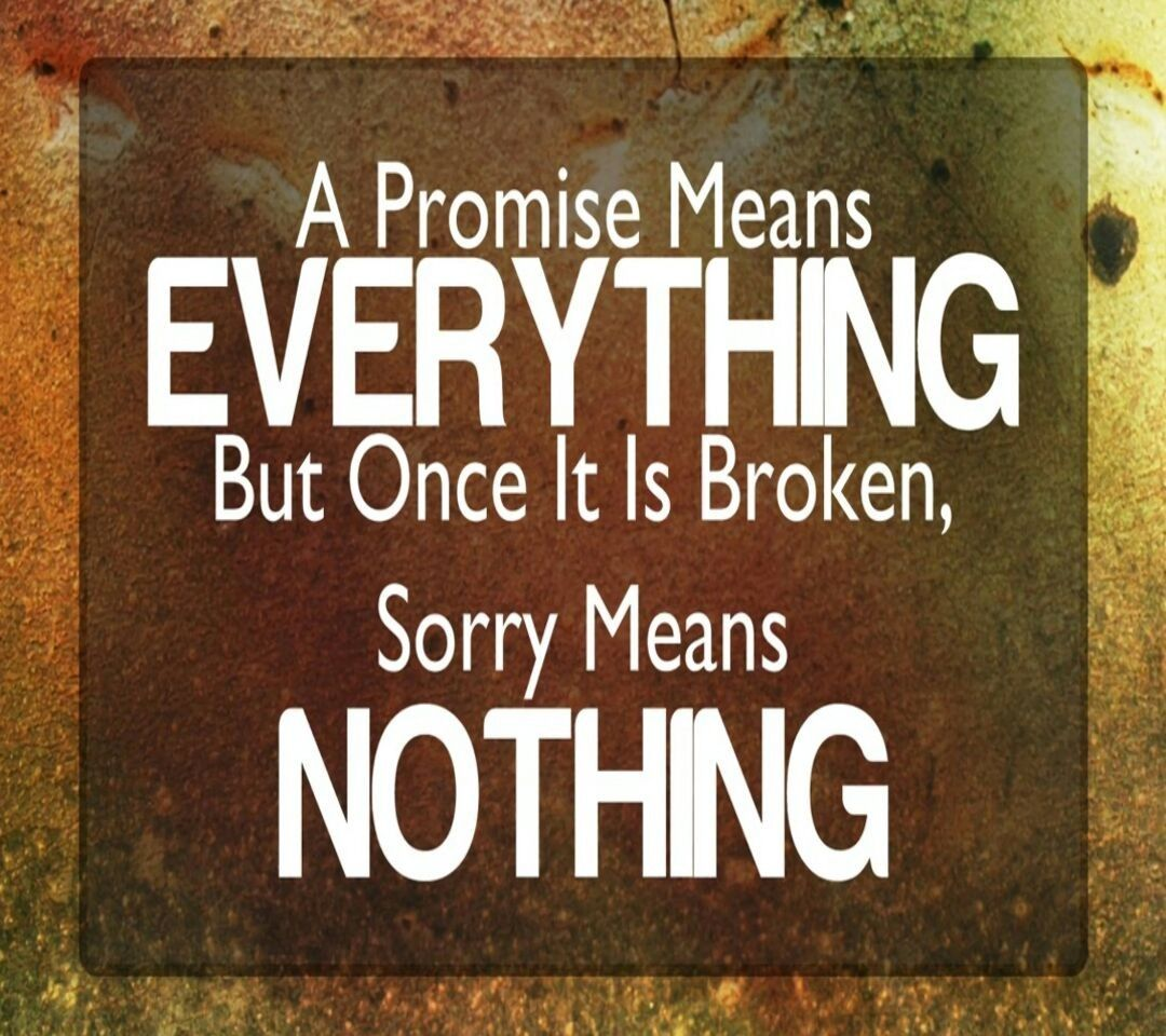 Pin By Alex On Inspirational Quotes Happy Promise Day Happy Promise Day Image Status Quotes