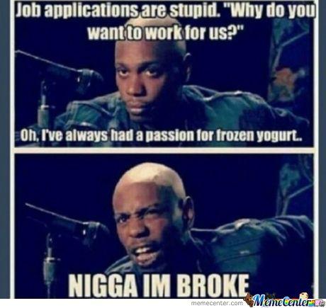 #unemployed