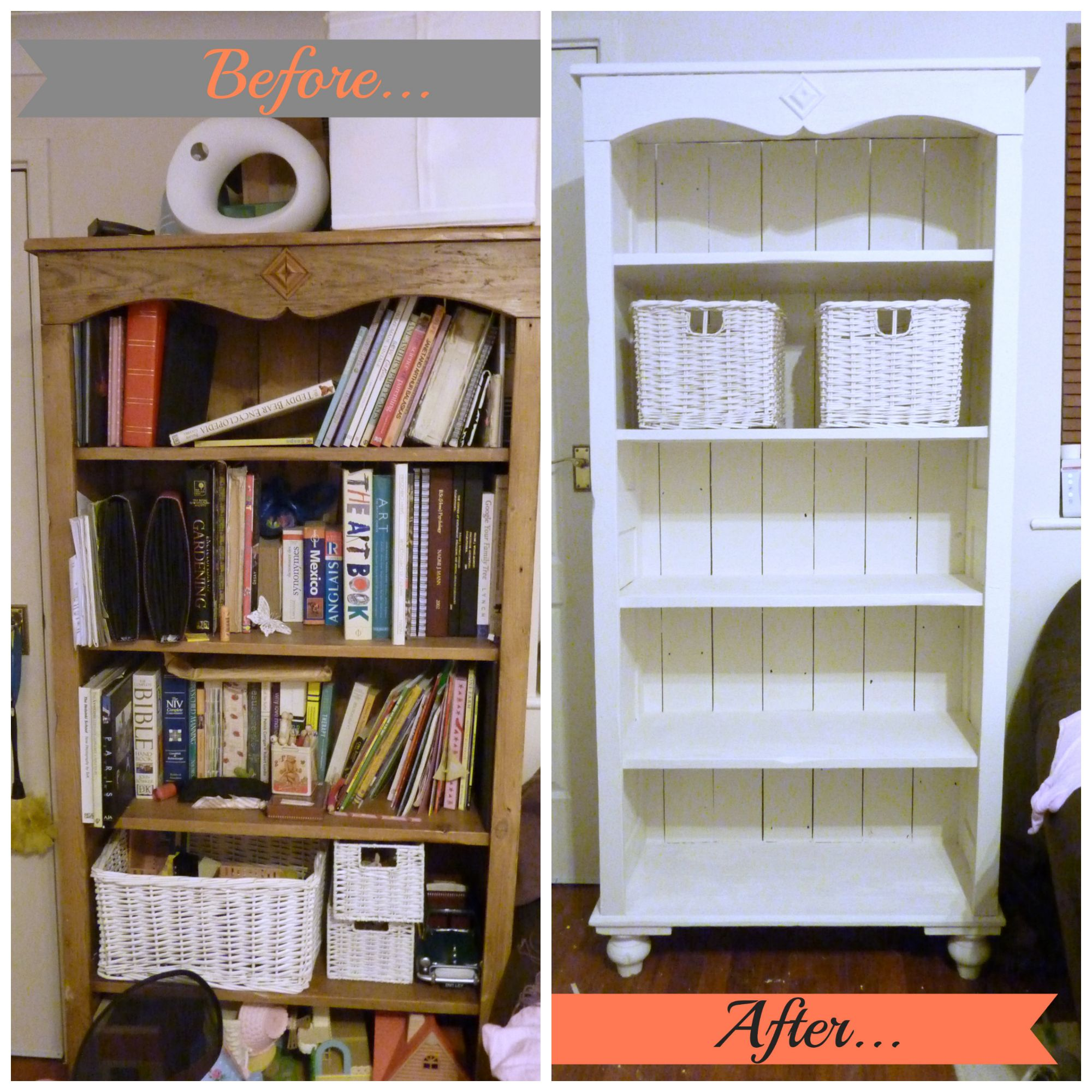 nice creative living ideas looking inexpensive childrens wooden bookshelves a plans wall cool bookcases room interesting for bookcase