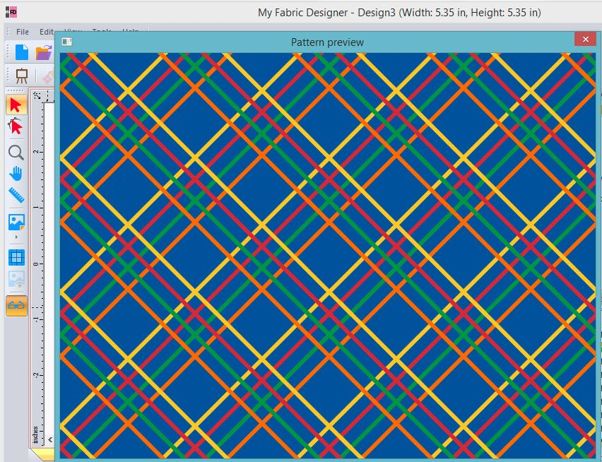 Design Your Own Fabric Fabric Design Fabrics And Design Your Own