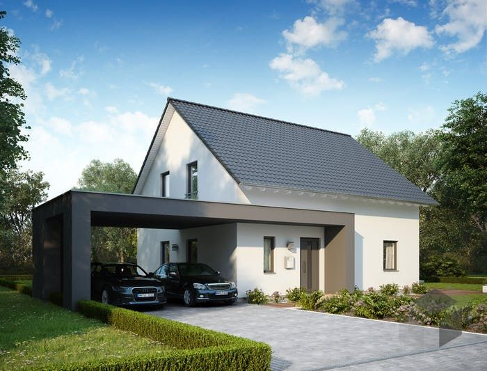 Lifestyle5 Exterior1 Width 700 Watermarked Jpg 700 533 Pixel Carport Modern Haus Design Plane Haus