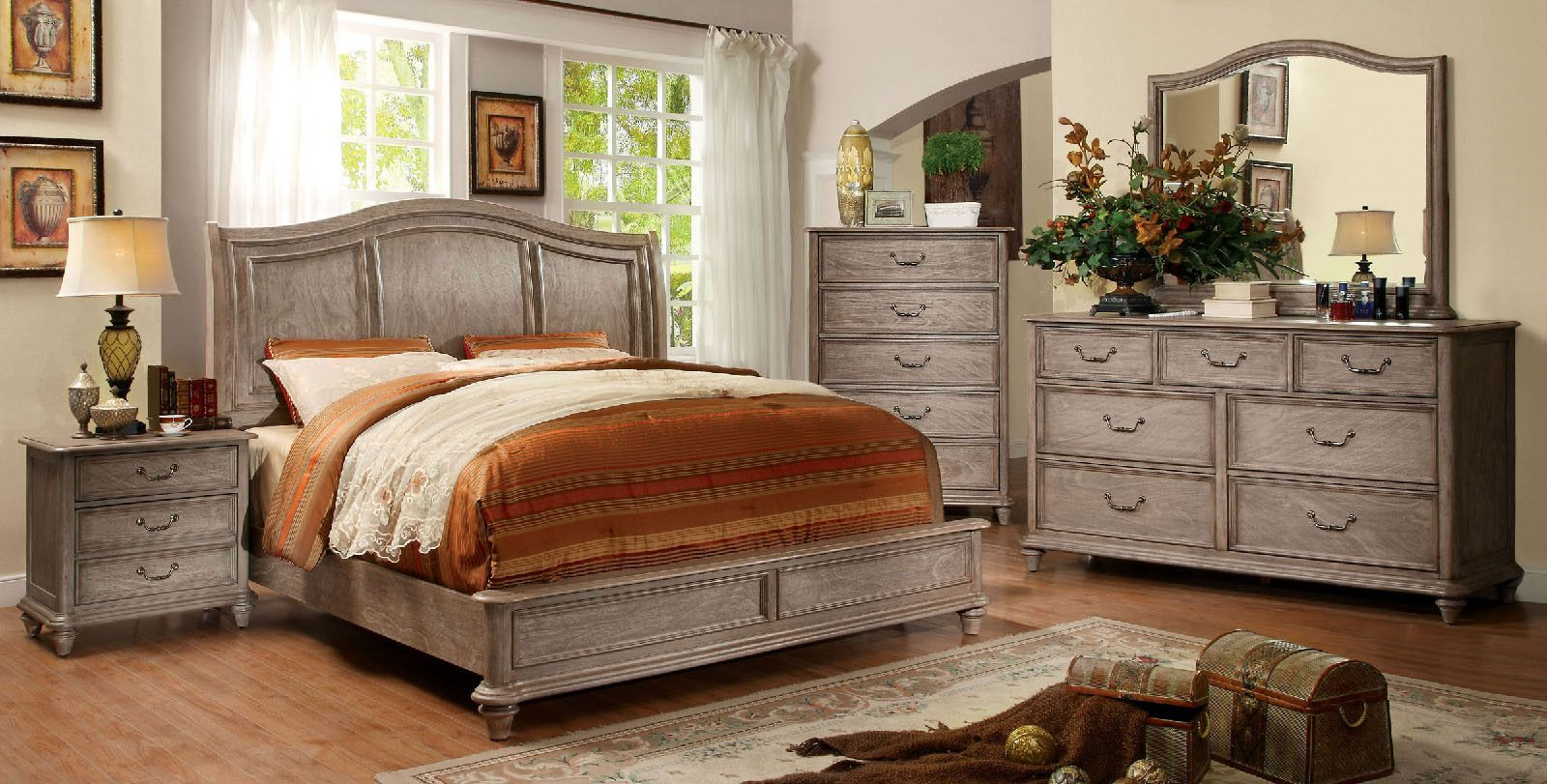 California king bed belgrade cmcm products pinterest