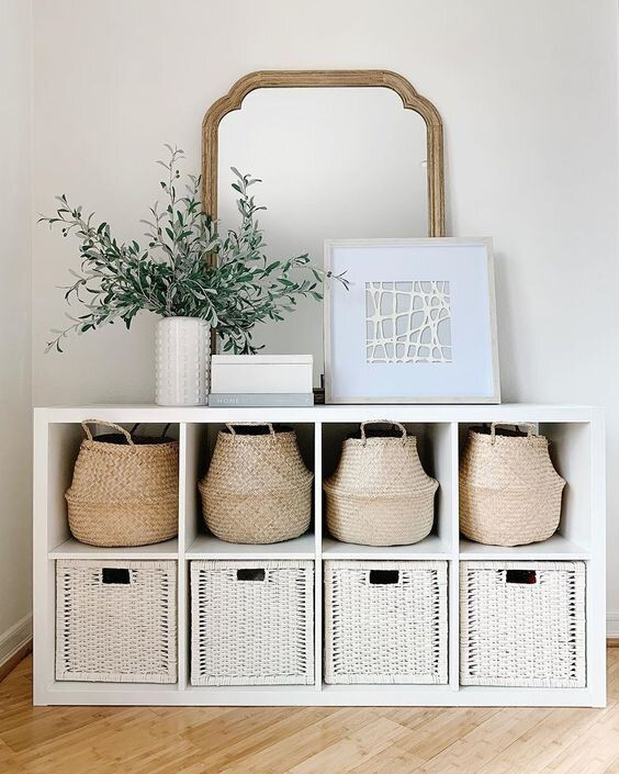 Photo of Home Decor Pieces I'm Loving Right Now