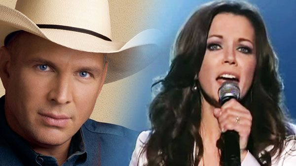 Country Music Lyrics Quotes Songs Martina Mcbride Martina