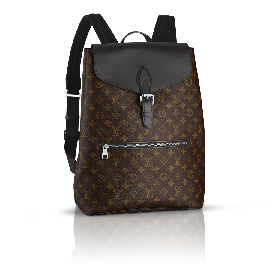Louis Vuitton Palk 2 200 In 2019 Louis Vuitton Backpack