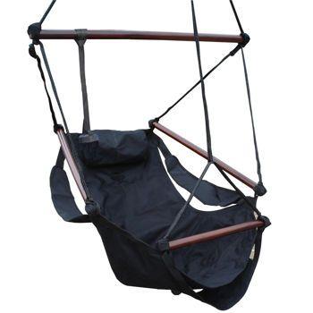 Costco Hanging Chair Please Hanging Hammock Hammock Chair Hanging Hammock Chair