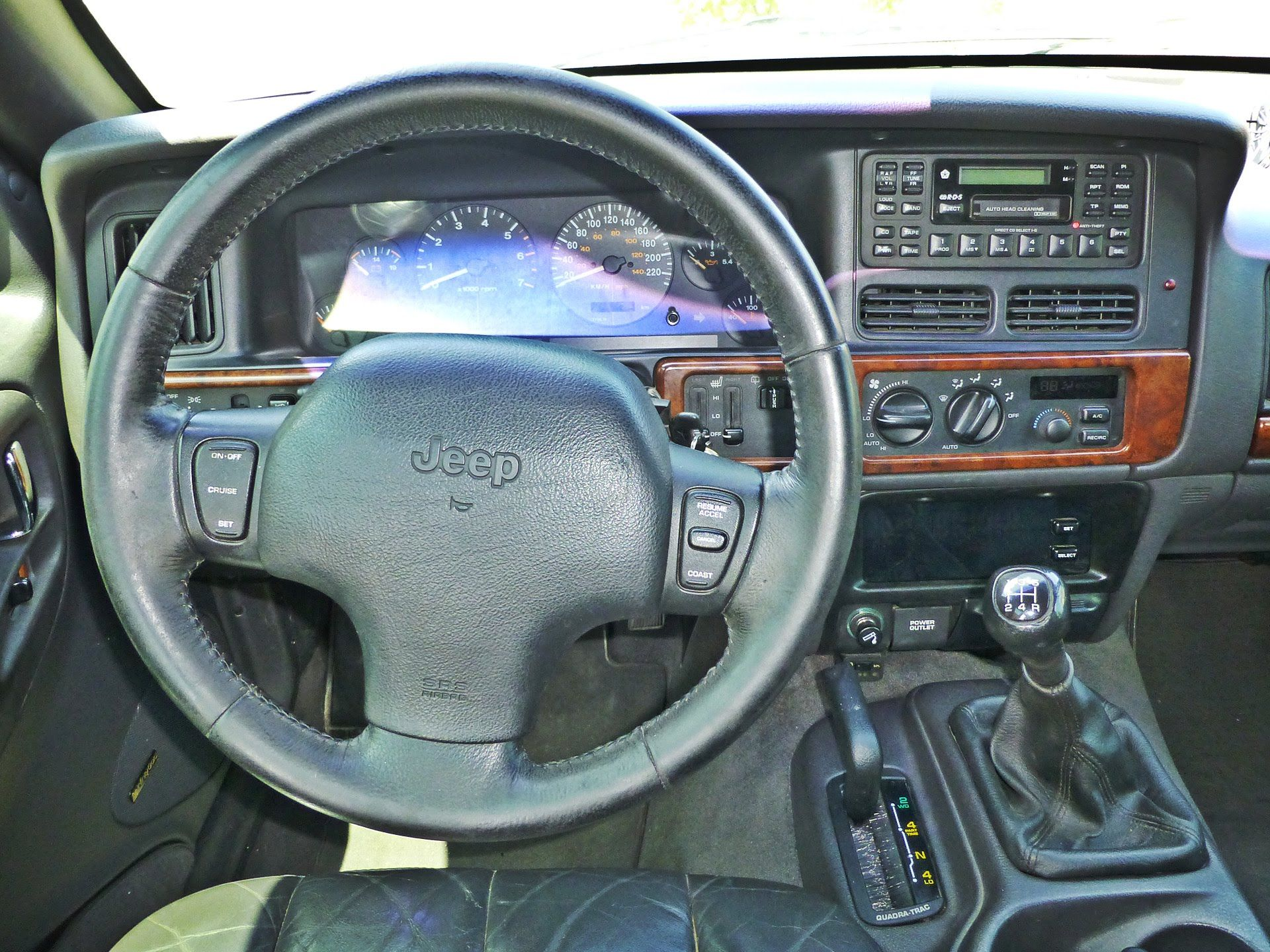 96 jeep grand cherokee transmission jpeg http carimagescolay casa 96