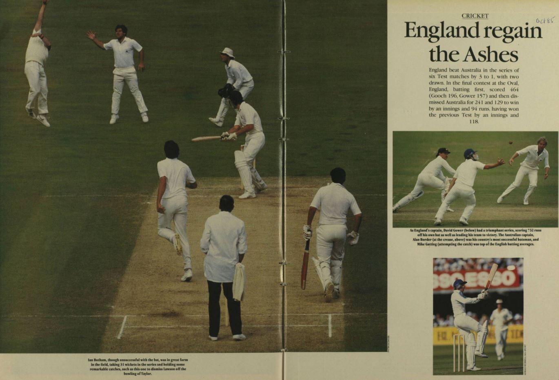 Headsup for England Ahead of Headingley Sports