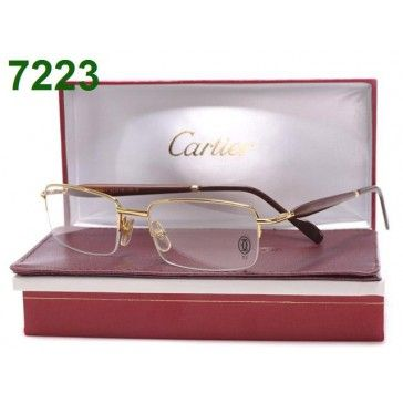 2013 New Arrival Cartier C032