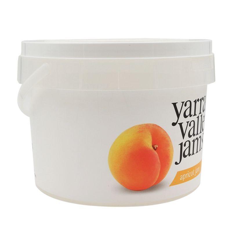 2.5kg Custom Printed IML Plastic Yoghurt Cup Lid,Yogurt ...