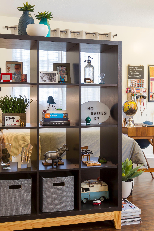 artist studio for rent toronto