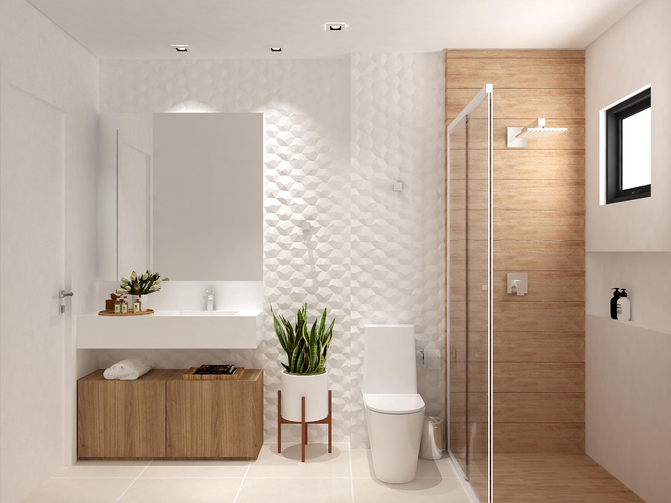 Banheiro Hospedes Banheiro Banheiropequeno Hospedes In 2020 Kleine Badezimmer Design Toilette Dekoration Kleines Bad Renovierungen