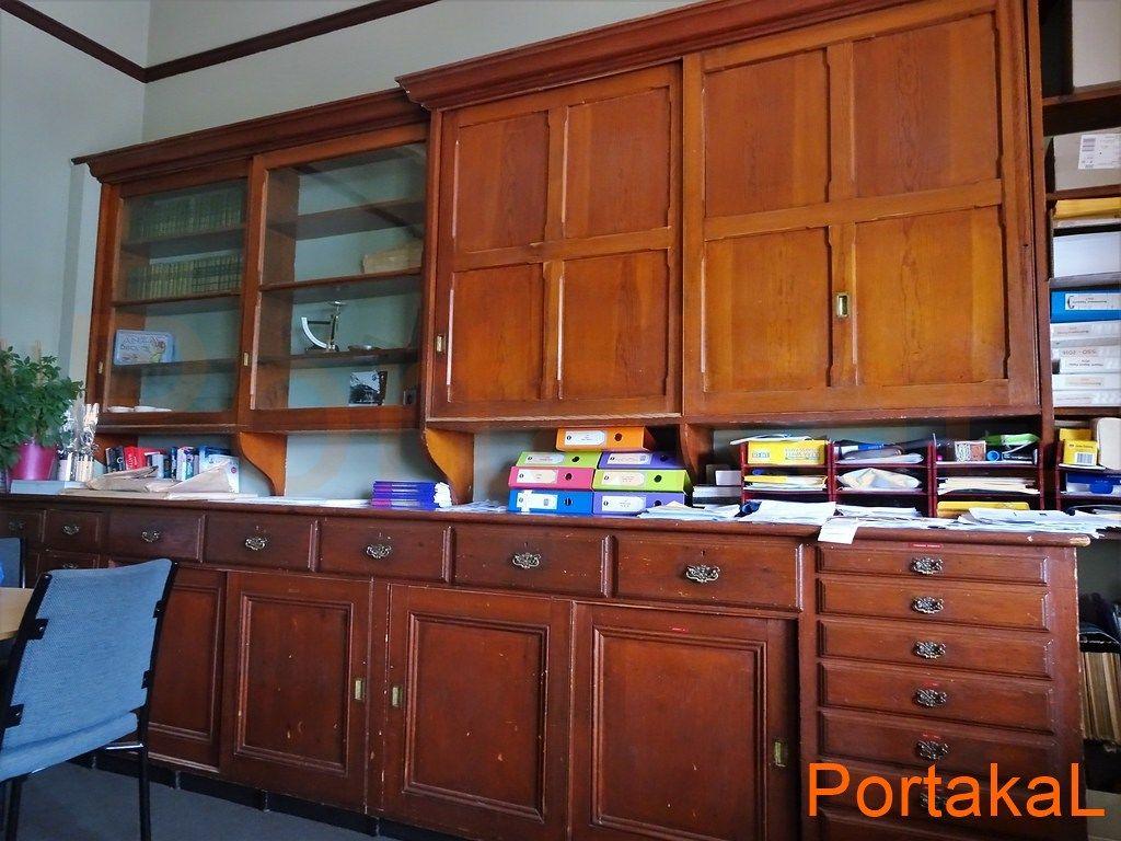 Furniture Shop In Chennai Furniture Office Furniture Set Office Furniture Sets